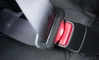 The Car Seat Belts Through The History