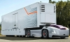 The Advancement of Technology: 4 Reasons You Shouldn't Fear Self-Driving Trucks