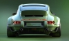 Latest Singer 911 Is a Beautifully Restored 964