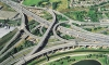 9 Fascinating Road Junctions Across the World