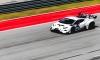 Motorsport racing secrets of the industry