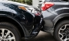 What you must do after a car accident