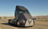 3 Things to Consider Before your Next Truck Purchase
