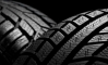 The Complete and Only Best Car Tires Guide You'll Ever Need