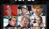 Top 20 Richest Race Car Drivers