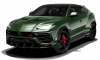 TopCar Lamborghini Urus Styling Package - Preview