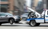 3 Tips for Starting a Tow Truck Business