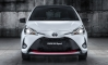 2019 Toyota Yaris GR SPORT Has Juicy Specs