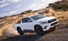 Why Toyota Hilux is Invincible?