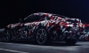 New Toyota Supra Set for Dynamic Debut at GFoS 2018