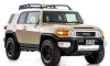 Bring Back the FJ Cruiser!