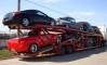 Car Transport NY to Florida: Why enclosed transport Is Best?