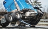Can Truck Accidents in Las Vegas be Preventable?