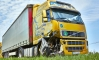 Trucking Accidents Are a Serious Issue