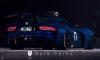 Virtual Tuning: Dodge Viper ACR Wide Body