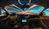 In-car virtual assistants are set to change driving forever