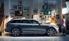 Volvo Cars to Get Android Infotainment Courtesy of Google