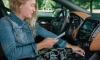 Waze Navigation Comes to Android Auto