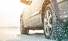 Your Guide to Safe Winter Driving