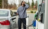 Wrong Fuel: What to do if you put petrol into a diesel