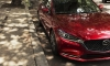 2017 L.A. Auto Show Preview: New Mazda6, Lexus RXL, Mitsubishi Eclipse Cross