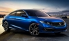 2019 Honda Civic Sedan and Coupe Get New Sport Trim