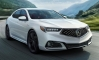 2019 Acura TLX Pricing and Specs Announced