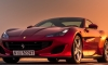 Renting a Ferrari in Dubai - What Do You Need to Know
