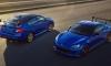 2018 Subaru WRX STI Type RA and BRZ tS Pricing Announced