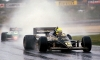 Most Exciting Wet Races in Formula One History