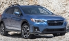 2019 Subaru Crosstrek MSRP Announced - Starts at $21,895