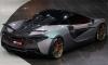 Novitec McLaren 570S Looks Very 600LT