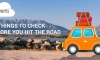Safety Tips for Enjoying a Great Road Trip