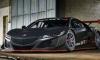 Honda/Acura NSX GT3 Race Car Now on Sale