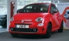2-Millionth Fiat 500 Delivered in Germany