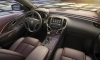 2014 Buick LaCrosse Luxury Interior Detailed