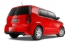 Official: 2015 Scion xB