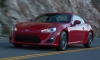 Official: 2016 Scion FR-S