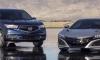 Official: 2017 Acura MDX Sport Hybrid
