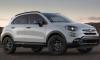 2017 Fiat 500X Urbana Edition Announced