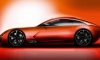 TVR Now Accepting Deposits for New 2017 Model