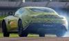 2018 Aston Martin Vantage - What We Know So Far