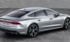 2018 Audi A7 Sportback Unveiled - Details, Specs, Pricing