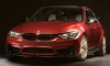 2018 BMW M3 30 Years American Edition - One of One