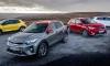 2018 Kia Stonic UK Pricing & Specs Announced