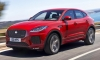 Official: 2018 Jaguar E-Pace