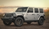 Official: 2018 Jeep Wrangler Moab Edition