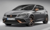 2018 SEAT Leon CUPRA R UK Pricing Confirmed