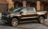 2019 Chevrolet Silverado High Country Concept Is All About Options