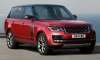 2018 Range Rover Vogue Revealed - Pricing and Specs